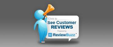 St  Louis Electrician reviews