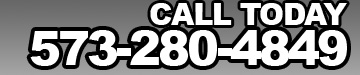 Call for electrical service 573-280-4849