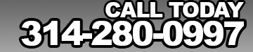 Call for electrical service 314-280-0997
