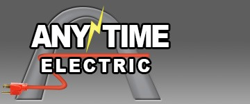 St Louis Electrician Anytime Electric Wentzville Mo
