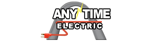 St Louis Electrician Anytime Electric St Louis Mo