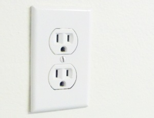 outlet repair st louis outlet wiring electrical wiring With electrical wiring st louis aluminum wiring replacement knob and