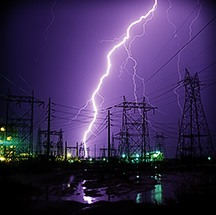 St. Louis surge protection